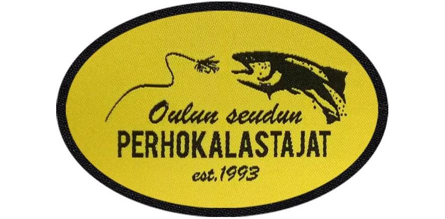 OSPK logo